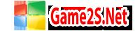 Wap Hay Tải Game,Giải Trí Miễn Phí Di Động Cho Mobile